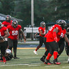 Game 8 Raiders 51-0-142
