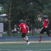 Game 8 Raiders 51-0-80