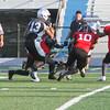 Game 8 Raiders 51-0-63