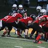 Game 8 Raiders 51-0-155