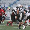 Game 8 Raiders 51-0-93
