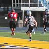 Game 8 Raiders 51-0-56