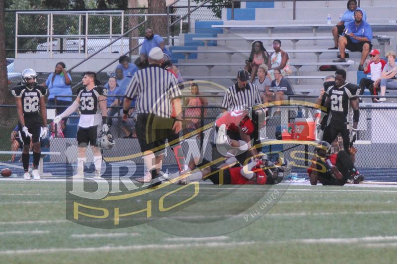 Game 8 Raiders 51-0-114
