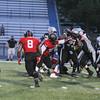 Game 8 Raiders 51-0-158