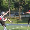 Game 8 Raiders 51-0-53