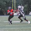 Game 8 Raiders 51-0-122