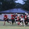 Game 8 Raiders 51-0-160