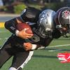 Game 8 Raiders 51-0-43