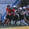 Game 8 Raiders 51-0-135