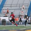 Game 8 Raiders 51-0-74