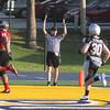 Game 8 Raiders 51-0-60
