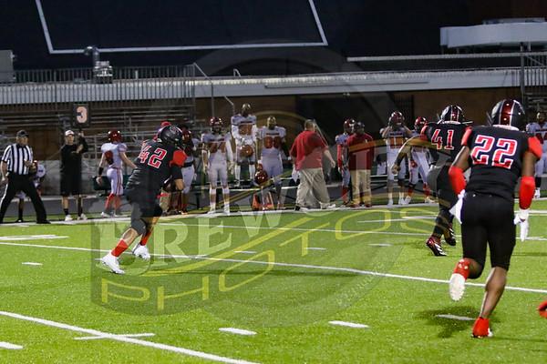 Game 2 Bulldogs 23-14-111