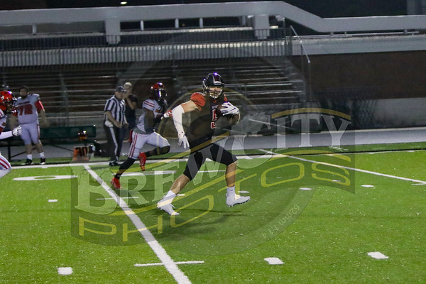 Game 2 Bulldogs 23-14-142