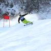 IMG_2943State Skiing 2014
