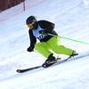 IMG_2949State Skiing 2014