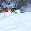IMG_2941State Skiing 2014