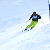 IMG_2946State Skiing 2014