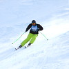 IMG_2947State Skiing 2014