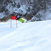 IMG_2940State Skiing 2014