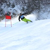 IMG_2942State Skiing 2014