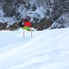 IMG_2939State Skiing 2014