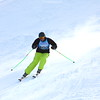 IMG_2948State Skiing 2014