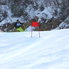 IMG_2938State Skiing 2014
