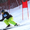 IMG_2950State Skiing 2014