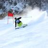 IMG_2945State Skiing 2014