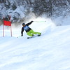 IMG_2944State Skiing 2014
