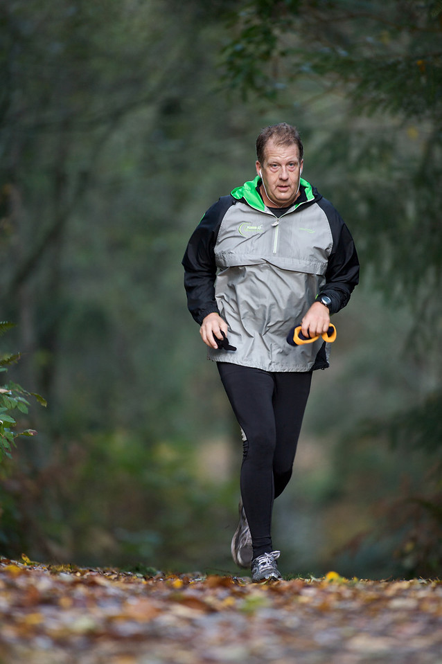 Wishbone Run 2009