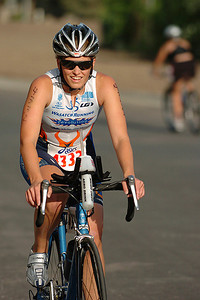 Tri Team - Women's Only Tri_025