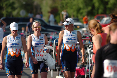 Tri Team - Women's Only Tri_040