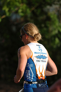 Tri Team - Women's Only Tri_029
