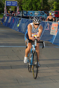 Tri Team - Women's Only Tri_011