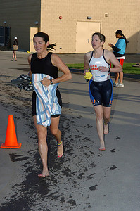 Tri Team - Women's Only Tri_013