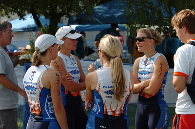 Tri Team - Women's Only Tri_051
