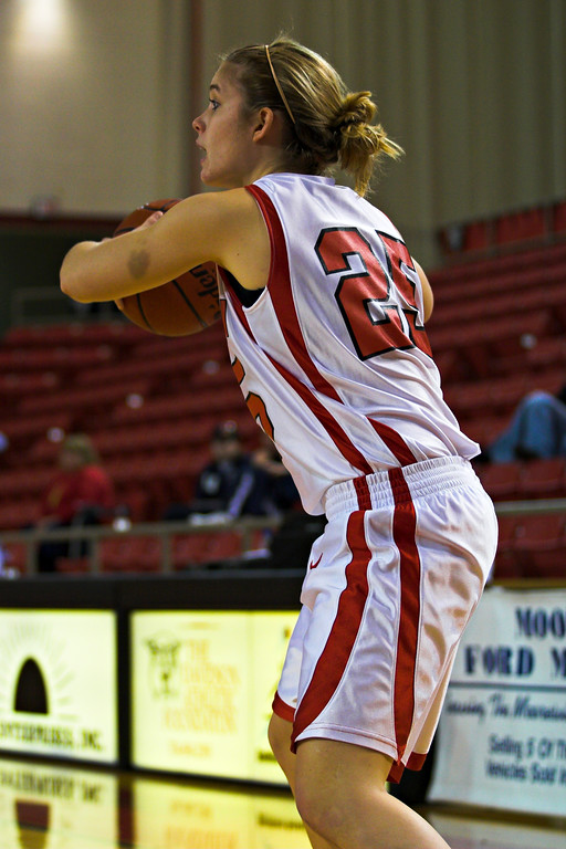 davidson college versus georgia southern women's basketball ncaa sports photos