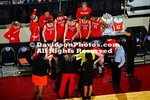 NCAA WOMENS BASKETBALL:  MAR 11 SoCon Championship - Davidson vs UT Chattanooga