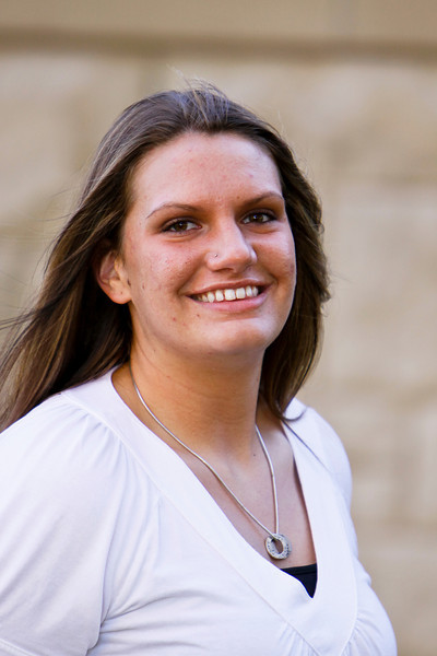 #54 Janie Rayback<br /> Height/Year: 6-4/Senior<br /> Position: Center<br /> Hometown: Afton, WY<br /> Major: Exercise Science<br /> Parents: Roy and Jane Rayback