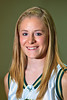 "# 30 Colleen Kinsey<br /> <br /> Position: Guard<br /> Height: 5'5""<br /> Class: Freshman<br /> Hometown: Opheim, MT<br /> Previous School: Opheim HS"
