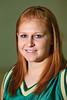"# 25 Kendra Leininger<br /> <br /> Position: Guard<br /> Height: 5'7""<br /> Class: Senior<br /> Hometown: Grangevile, ID<br /> Previous School: Grangeville HS"
