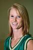 "# 4 Kalli McCloskey<br /> <br /> Position: Guard<br /> Height: 5'7""<br /> Class: Sophomore<br /> Hometown: Butte, MT<br /> Previous School: Butte HS"