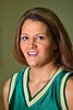 "# 40 Brenna Todd<br /> <br /> Position: Forward<br /> Height: 6'0""<br /> Class: Junior<br /> Hometown: Denton, MT <br /> Previous School: Denton HS"