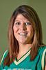 "# 54 Laura Beach <br /> <br /> Position: Center<br /> Height: 6'3""<br /> Class: Senior<br /> Hometown: Baker, MT<br /> Previous School: MSU-Billings"