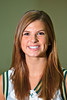 "# 4 Kaitlyn O'Rourke<br /> <br /> Position: Guard<br /> Height: 5'5""<br /> Class: Freshman<br /> Hometown: Laurel, MT<br /> Previous School: Laurel HS"