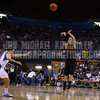 USC at UCLA - 20100213 - 013