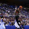 USC at UCLA - 20100213 - 010