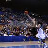 USC at UCLA - 20100213 - 012