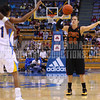 USC at UCLA - 20100213 - 001